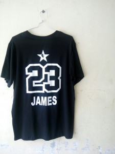 kaos-basket-allstar-james-2-225x300 Kaos Basket All Star James