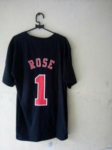 kaos-basket-chicago-rose-2-225x300 Kaos Basket Chicago Rose