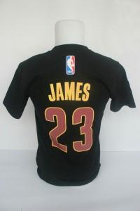 kaos-basket-james-hitam-2-200x300 Kaos Basket James Hitam