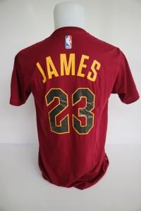 kaos-basket-nba-james-nike-1-200x300 Kaos Basket Nba James Nike