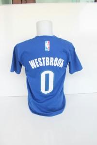 kaos-basket-westbrook-okc-2-200x300 Kaos Basket Westbrook OKC