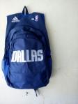 Tas NBA Dallas