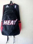 Tas NBA Miami Heat