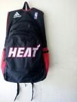 Tas NBA Miami Heat