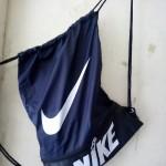 Tas Serut Nike