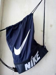 tas-serut-nike-2-225x300 Tas Serut Nike