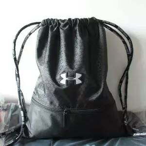 tas-serut-under-armour-original-1 Tas Serut Under Armour Original