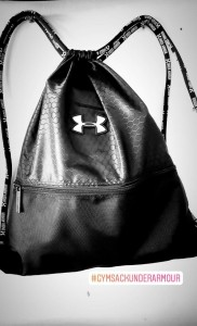 tas-serut-under-armour-original-182x300 Tas Serut Under Armour Original