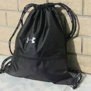 tas-serut-under-armour-original-2 Tas Serut Under Armour Original