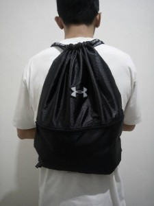 tas-serut-under-armour-original-4-225x300 Tas Serut Under Armour Original