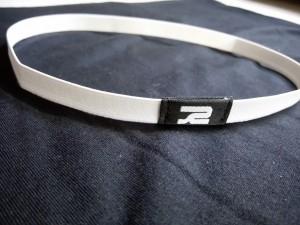 headband-mini-headband-1-300x225 Mini Headband Basket