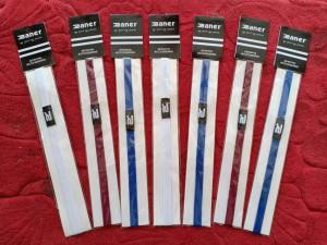 headband-mini-headband-3-300x225 Mini Headband Basket