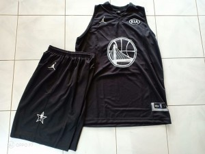 jersey-basket-allstar-curry-hitam-300x225 Jersey Basket Allstar Curry Hitam