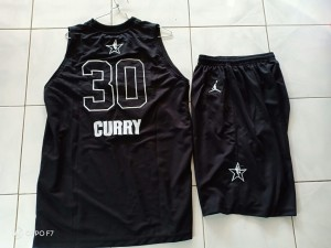 jersey-basket-allstar-curry-hitam-6-300x225 Jersey Basket Allstar Curry Hitam