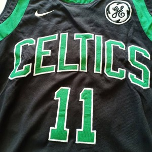 jersey-basket-celtics-irving-1-300x300 Jersey Basket Celtich Irving