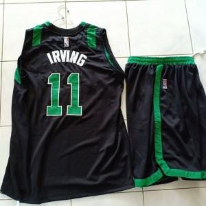 jersey-basket-celtics-irving-2-300x300 Jersey Basket Celtich Irving