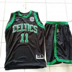 jersey-basket-celtics-irving-300x300 Jersey Basket Celtich Irving
