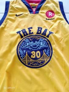 jersey-basket-golden-state-warrior-kuning-2-225x300 Jersey Basket Golden State Warrior Kuning