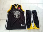 Jersey Basket Golden State Warrior The Town
