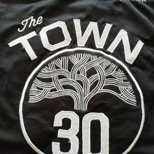 jersey-basket-golden-state-warrior-the-town-300x300 Jersey Basket Golden State Warrior The Town