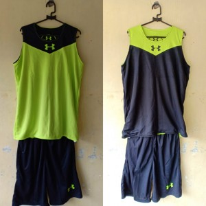jersey-basket-underarmour-hitam-hijau-stabilo-300x300 Jersey Basket Underarmour Hitam Hijau Stabilo