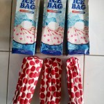 Ice Bag Kompres