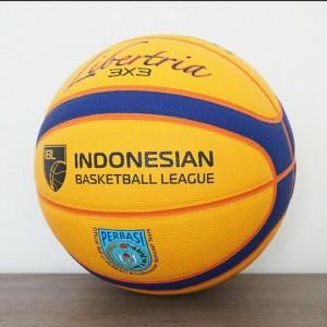 Bola Basket 3×3 Molten