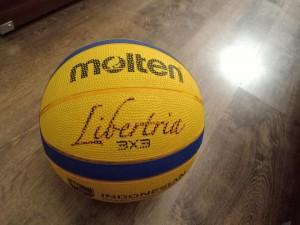 bola-basket-3x3-molten-3-300x225 Bola Basket 3x3 Molten