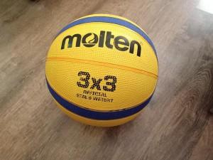 bola-basket-3x3-molten-300x225 Bola Basket 3x3 Molten