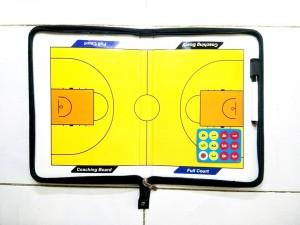 Coach-Board-Magnet-1-300x225 Coach Board Magnet