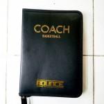 Coach Board Magnet