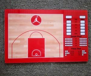 Coach-Board-Medium-Jordan-Merah-1-300x250 Coach Board Medium Jordan Merah
