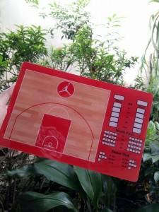 Coach-Board-Small-Jordan-Merah-1-225x300 Coach Board Small Jordan Merah