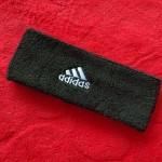 Headband Adidas Basket