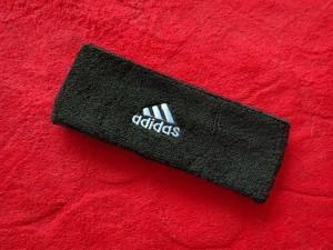 Headband-Adidas-2-300x225 Headband Adidas Basket