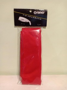 Headband-Kain-Merah-2-225x300 Headband Kain Merah