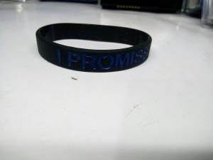 I-Promise-Hitam-Biru-5-300x225 Gelang I Promise Hitam Biru