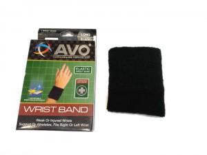 Wristband-Avo-Hitam-Polos-2-300x225 Wristband Avo Hitam Polos