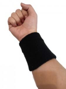 Wristband-Avo-Hitam-Polos-3-225x300 Wristband Avo Hitam Polos
