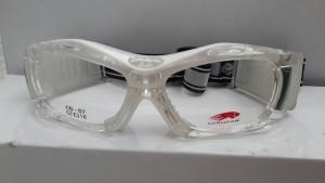 Kacamata-Basket-Cougar-Putih-CG-07-1-300x169 Kacamata Basket Cougar Putih CG 07