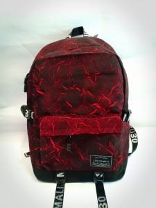 222222-225x300 Tas Ransel Backpack Printing Merah