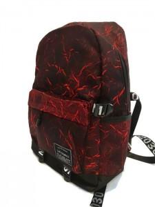 444444-225x300 Tas Ransel Backpack Printing Merah