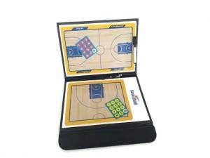 Coach-Board-Magnet-New-1-300x225 Coach Board Magnet New