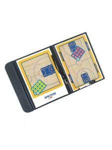 Coach-Board-Magnet-New-2-225x300 Coach Board Magnet New