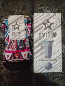 starfigh15-Copy-225x300 Kaoskaki Starfight