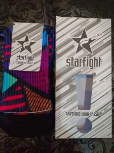 starfight17-225x300 Kaoskaki Starfight