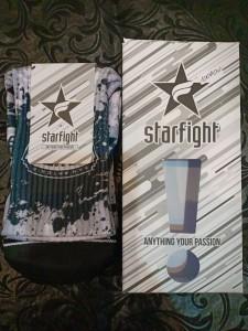 starfight19-225x300 Kaoskaki Starfight