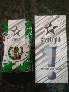 starfight20-225x300 Kaoskaki Starfight
