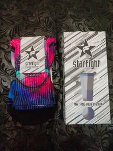 starfight3-Copy-225x300 Kaoskaki Starfight