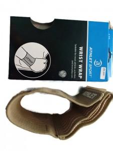 wrist2-225x300 Wrist Wrap Athlet Support